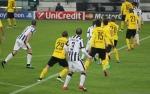 20150224_Borussia (60)