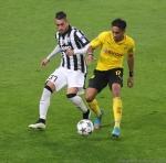 20150224_Borussia (62)