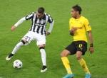 20150224_Borussia (63)