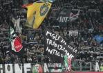 20150305_Fiorentina (10)