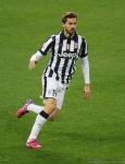20150305_Fiorentina (11)