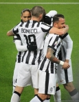 20150305_Fiorentina (27)