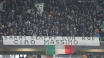 20150305_Fiorentina (3)