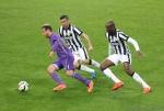 20150305_Fiorentina (45)