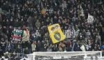 20150305_Fiorentina (5)