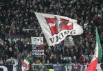 20150305_Fiorentina (6)