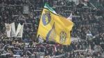 20150305_Fiorentina (7)