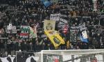 20150305_Fiorentina (9)