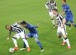20150309_Sassuolo (21)