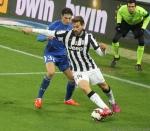 20150309_Sassuolo (27)