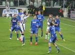 20150309_Sassuolo (33)