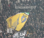20150309_Sassuolo (4)