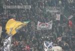 20150309_Sassuolo (5)