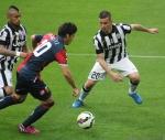 20150322_Genoa (19)