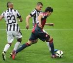 20150322_Genoa (20)