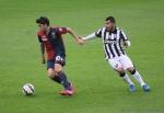 20150322_Genoa (26)