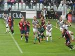 20150322_Genoa (31)