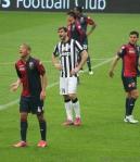 20150322_Genoa (36)
