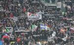 20150322_Genoa (5)