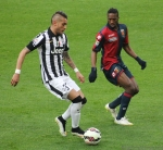 20150322_Genoa (55)