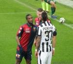 20150322_Genoa (61)
