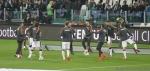 20150418_Lazio (1)