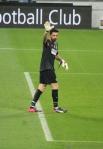 20150418_Lazio (10)