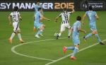 20150418_Lazio (14)