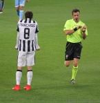 20150418_Lazio (15)