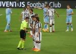 20150418_Lazio (19)