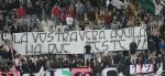 20150418_Lazio (21)