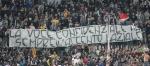 20150418_Lazio (24)