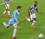 20150418_Lazio (25)