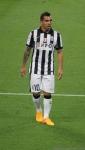 20150418_Lazio (31)