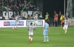 20150418_Lazio (34)