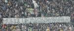 20150418_Lazio (35)