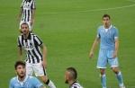 20150418_Lazio (36)