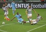 20150418_Lazio (37)