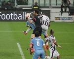 20150418_Lazio (38)