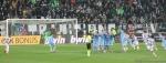 20150418_Lazio (39)