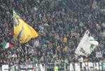 20150418_Lazio (4)