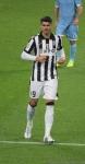 20150418_Lazio (41)