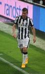 20150418_Lazio (42)
