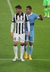 20150418_Lazio (43)