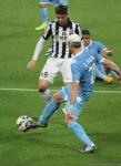 20150418_Lazio (44)