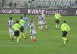 20150418_Lazio (46)
