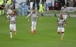 20150418_Lazio (6)