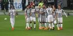 20150418_Lazio (7)