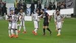 20150418_Lazio (8)