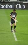 20150418_Lazio (9)